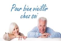 Bien vieillir chez soi credit impot aide personne agee domoseo nimes gard maintien domicile madap mdph apf electricien electricite depannage domotique domoticien