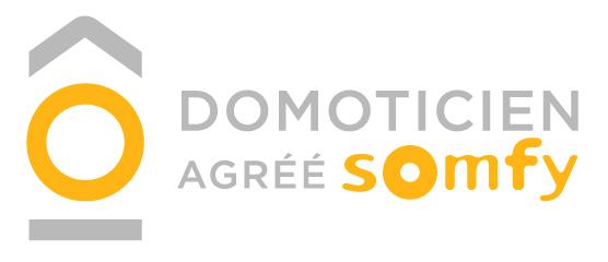 EXE logoDomoticienSOMFI