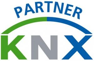PartnerKNX domoseo domotique dmoticien electricien electrcite somfy handibar nimes gard gratuit vieillir agee anah mdph