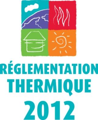Reglementation thermique neuf RT2012 Domoseo electricite electricien domotique domoticien nimes gard pagesjaunes NFC1500 NF credit impot eco pret taux zero ptz devis gratuit