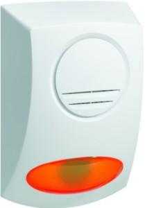 Sirene alarme electricien nimes gard 30 pagesjaunes electricite domotique domoticien somfy handibat mainitien domicile personne agee devis gratuit mdph