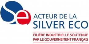 Sylver Eco DOMOSEO Nimes Gard Languedoc Roussilon Electricien Domoticien Electricite Domotique Personne Agee Senior Gratuit Somfy Autonomie