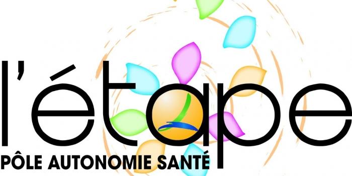 Journée information domotique au Pole Autonomie Lattes : L'Etape