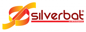 Electricien Domoticien Silverbat